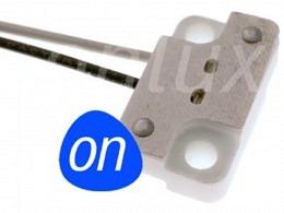 LED lamp socket GU5.3