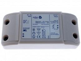 LED Power Supply 6W 700mA - Constant Current / Konstantstromquelle